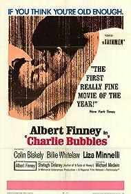Charlie Bubbles (1968)