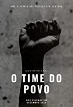O Time do Povo