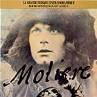 Molière (1978)