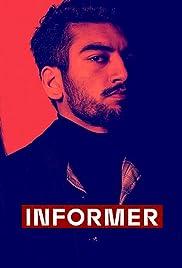 Informer Poster