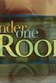 Under One Roof (1995)