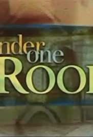 Under One Roof Tv Series 1995 Imdb