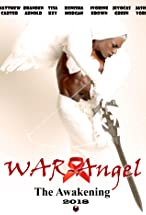 Primary image for War-Angel: The Awakening