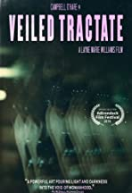 Veiled Tractate