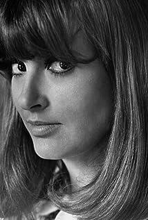 Irène Tunc Picture