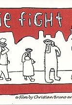 Pie Fight '69