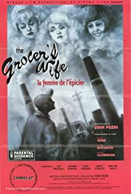 The Grocer's Wife (1991)