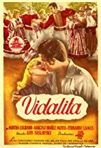 Vidalita
