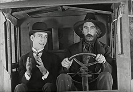 Películas más descargables Fool's Luck, Roscoe 'Fatty' Arbuckle USA [360x640] [mpeg] [320p]