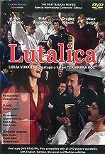 Lutalica
