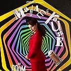 Michelle Gomez in Doom Patrol (2019)