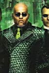 """The Matrix 4: Laurence Fishburne """"Wasn't Invited"""" to Reprise Morpheus Role"""