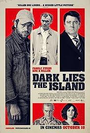 Dark Lies the Island (2019) 720p