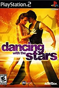 Primary photo for Dancing with the Stars