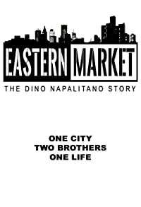 Primary photo for Eastern Market