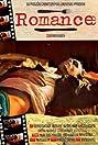 Romance (1988) Poster