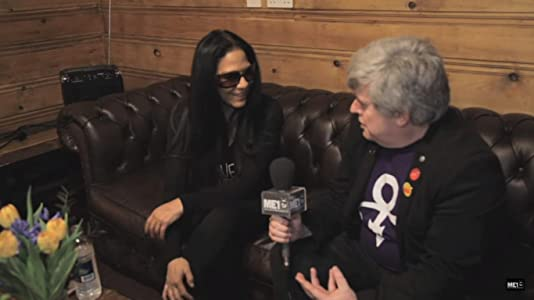 Legal unlimited movie downloads ME1 TV Talks to... Sheila E by Lee Phillips [WQHD]