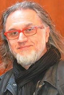 Kostas Lambropoulos Picture