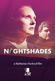 Nightshades Poster