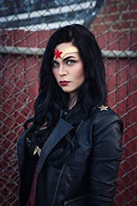 Best uk download site movies Wonder Woman: Molded from Clay USA [420p]