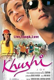 Khushi (2003)