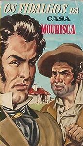 Movies downloads uk Os Fidalgos da Casa Mourisca by none [1280p]
