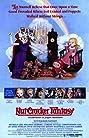 Nutcracker Fantasy (1979) Poster