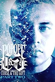 PopOff: Get Your Own feat. Planet Asia Poster