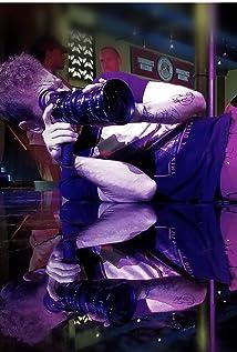 Jesse M. Feldman Picture