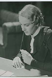 Anne-Marie Brunius Picture