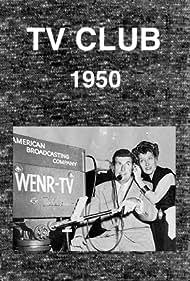 TV Club (1950)