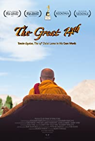 Primary photo for The Great 14th: Tenzin Gyatso, the 14th Dalai Lama in His Own Words