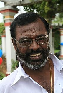 Manivannan Picture