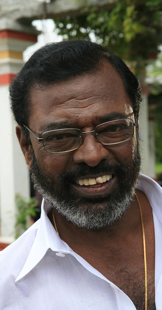 Manivannan - IMDb