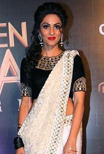 Monica Khanna Picture