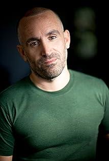 Yannick Lawry Picture
