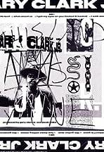 Gary Clark Jr.: This Land