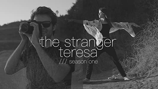 utorrent downloading movies The Stranger Teresa [hd1080p]