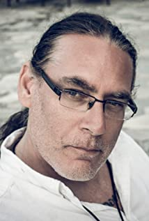 William Storkson Picture