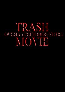 Download hindi movie Trash Movie
