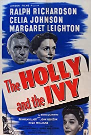 The Holly and the Ivy (1952) 1080p