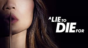 A Lie To Die For Season 1 Episode 9