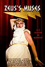 Zeus's Muses