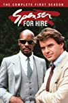 Spenser: For Hire - The Choice: Standout Episodes