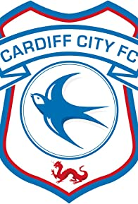 Primary photo for Cardiff City F.C.