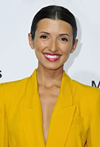 Primary photo for India de Beaufort