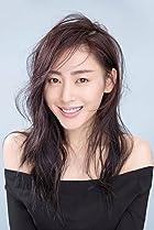 Tian'ai Zhang