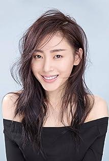 Tian'ai Zhang Picture