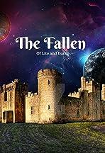 The Fallen: Of Lite and Darke