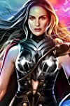 Thor: Love and Thunder Training Has Changed Natalie Portman: It's So Wild to Feel Strong